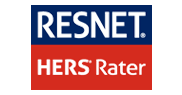 RESNET® - HERS® Rater