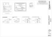 EN2 Performance Template PDF